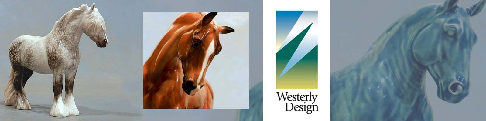 Westerly Design